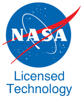 logo-nasa-licensed-large